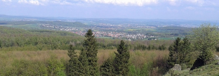Kassel Land