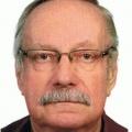 Rolf Vorster