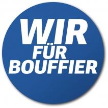 Logo von Alexander Lorch