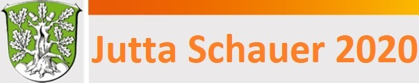 Logo von Jutta Schauer